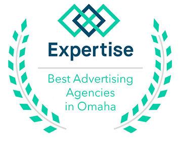 Omaha Nebraska Blueprint Advertising Agency