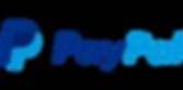BluePrint Advertising Agency Omaha Nebraska