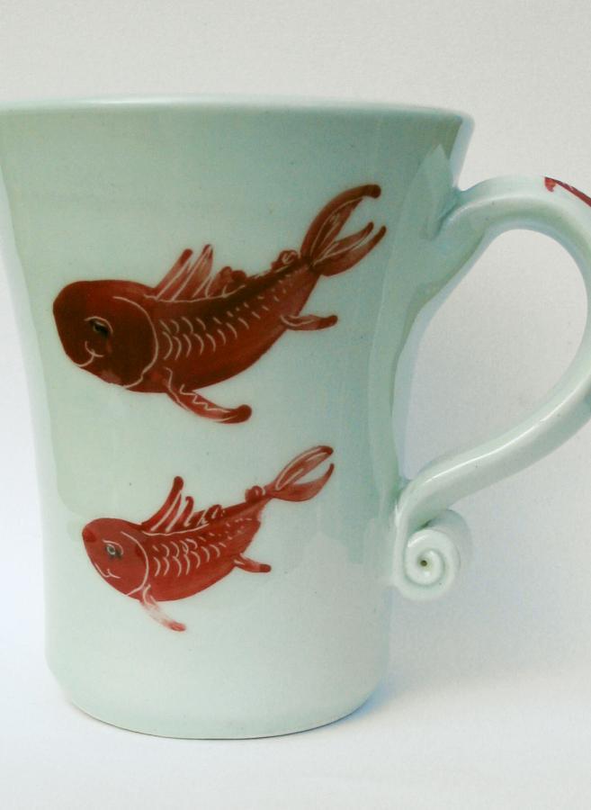 5873-fish-mug---a.f.irving--witherslack.jpg