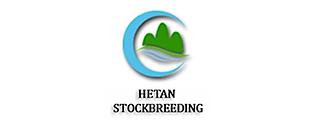 Hetan Stockbreedingv3 rect.png