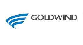 goldwind-logo.jpg
