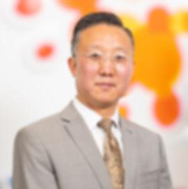 Portrait - J Dong.jpg