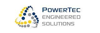 powertec-updated-logo web vrect.jpg