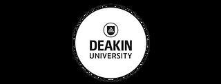 deakin-logo-Keyline vrect.png