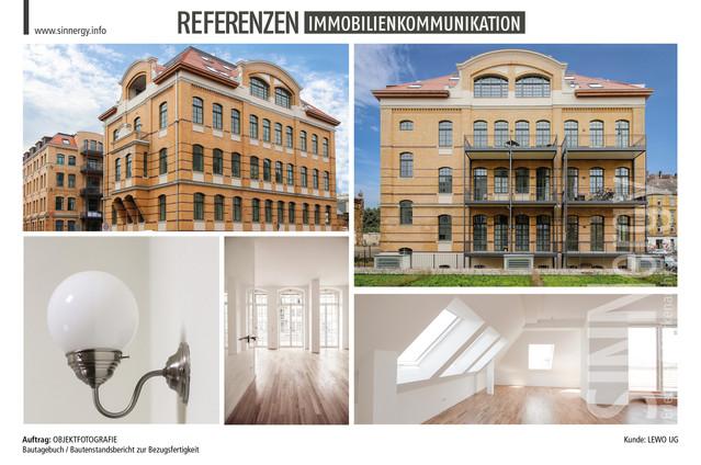 Immobilienfotografie_Bautenstandsbericht_Bautagebuch_Leipzig_Globuswerke