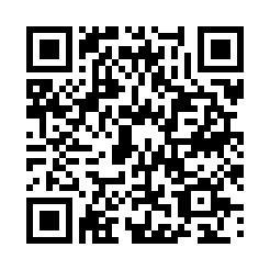2020国際部facebook QRコード.jpg