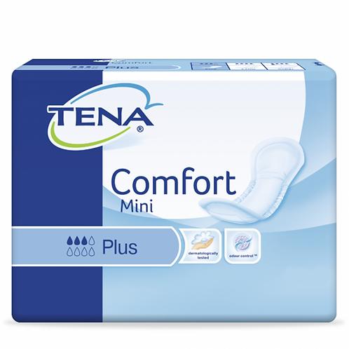 Урологические прокладки TENA Comfort Mini Plus 28 шт.