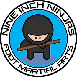 NineInchNinjas - Logo - Staff - Boys.png