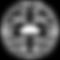 Hybrid Ju Jutsu Logo.png