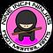 NineInchNinjas - Logo - Staff - Girls.pn