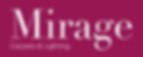 Mirage Carpets & Lighting