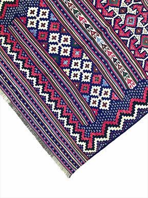 Sirjan Kilim (Embroidery)