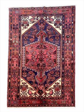 Persian Khamseh