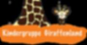 giraffe vertikal.png