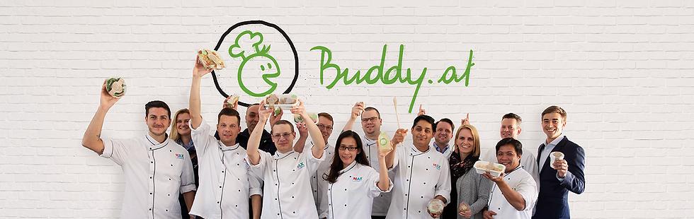 Buddy Team Logo bg.png