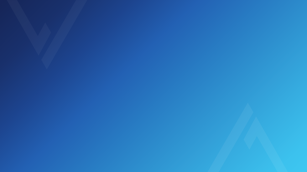 background 1920px1080.png