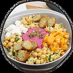 Salat Falafel copy.png