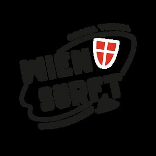 wiensurft_schwarz.png
