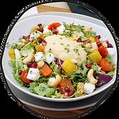 Greek Salat copy.png