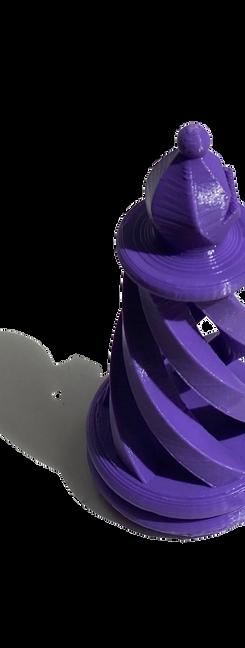 purple copy.png