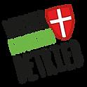 Wiener Familienbetrieb Logo.png