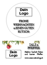 Etikette SalzPfeffer beide1.png