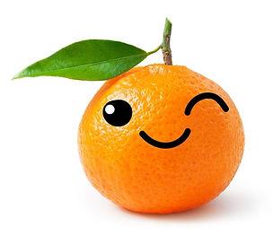 orange-600x518.jpg