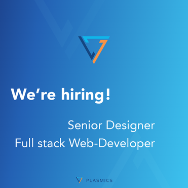 We are hiring_2.png