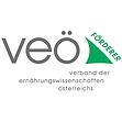 auszeichnungen_VEÖ-400x400-1.png