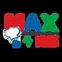 Max4Kids_logo_4Kids.png