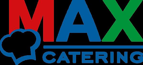 _MAX_Logo_RGB.png