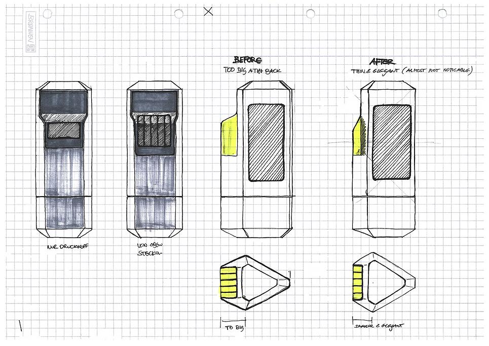 Plasmics Magazin Design-10 copy.png