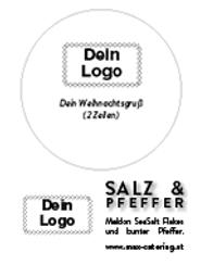 Etikette SalzPfeffer beide2.png