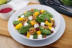 Best Healthy Salat mit Spinat _Feta.png