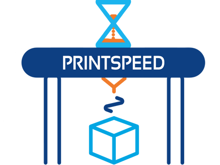 Did you know...#PrintSPEED