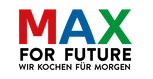 logo max4future.png