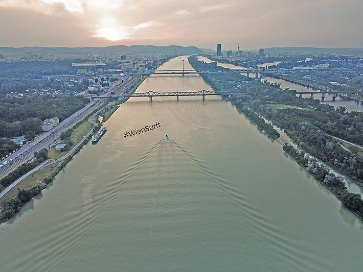 Donau boot_Wiensurft.png