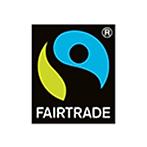 auszeichnungen_Fairtrade-400x400-1.png