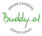 Buddy-Logo color.png