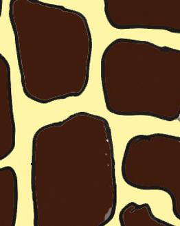 giraffe vertikal_bearbeitet.png