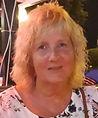 Annette G.jpg