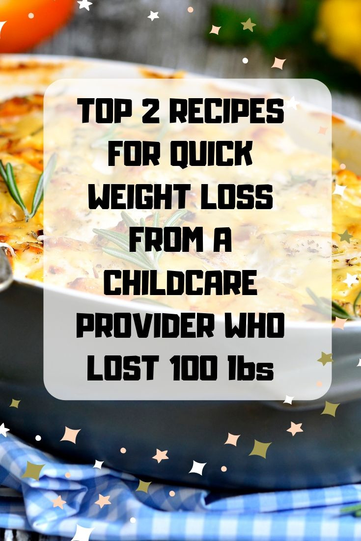 weight loss, healthy weight, parenting