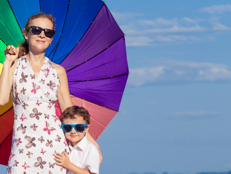 Avoid This Common Parenting Mistake That Even Good Parents Make