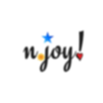 n.joy! logo.png