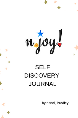 SELF DISCOVERY JOURNAL png.png