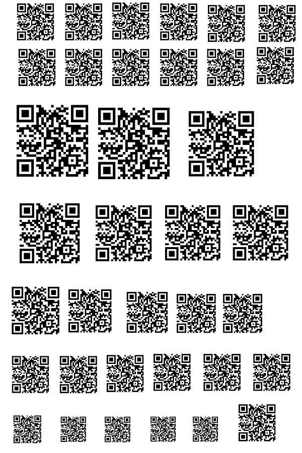 qr cods landing page new.png