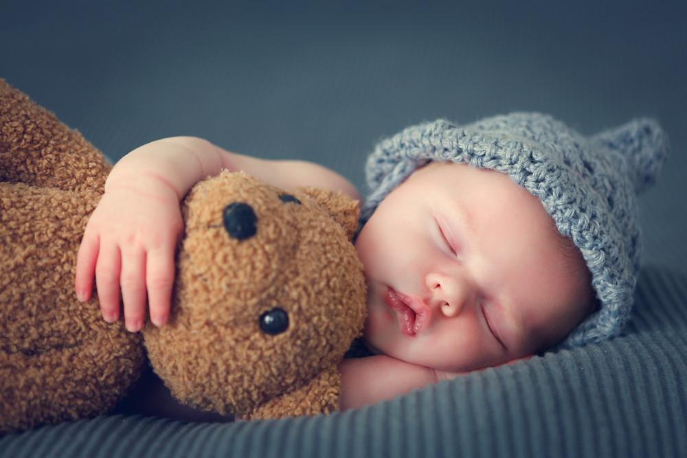 parenting, sleep