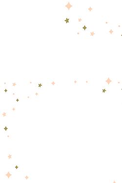 star swirl 2.png