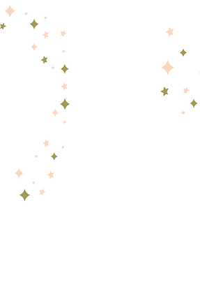 star swirl 1.png