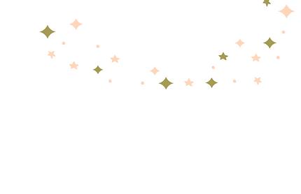 star swirl 1_edited.png